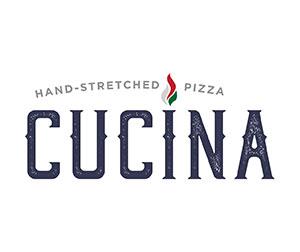 logo_cucina